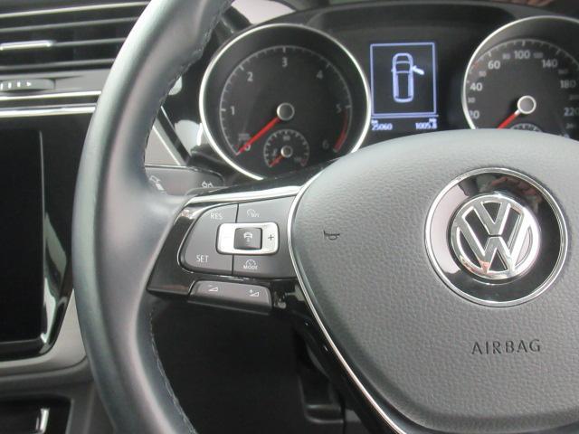 TDI コンフォートライン 認定中古車 LED CD再生 キーレス AW ABS ESC(13枚目)