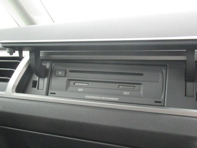 TDI コンフォートライン 認定中古車 LED CD再生 キーレス AW ABS ESC(14枚目)