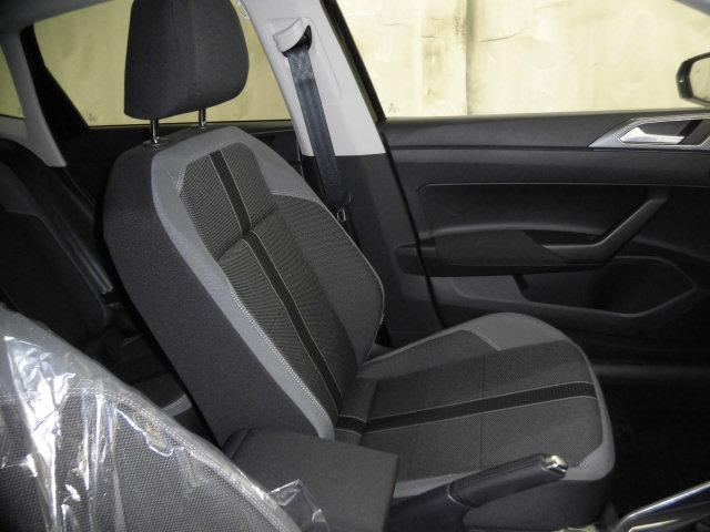 TSIハイライン 認定中古車 スマートキー 盗難防止システム 記録簿 サイドエアバッグ ナビ パークディスタンスコントロール ステアリングスイッチ(17枚目)