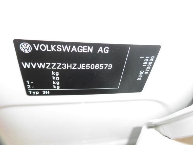 TSI 4モーション Rライン 認定中古車 キーレスエントリー 盗難防止システム 記録簿 4WD サイドエアバッグ ナビ バックモニター ステアリングスイッチ(20枚目)