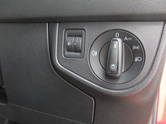 TSIコンフォートライン 認定中古車 キーレスエントリー 盗難防止システム 記録簿 サイドエアバッグ 横滑り防止装置 バックカメラ(10枚目)