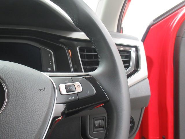 TSIコンフォートライン 認定中古車 キーレスエントリー 盗難防止システム 記録簿 サイドエアバッグ 横滑り防止装置 バックカメラ(12枚目)