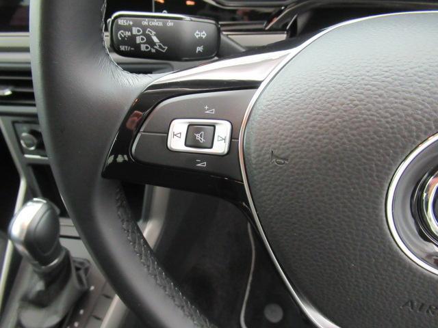 TSIコンフォートライン 認定中古車 キーレスエントリー 盗難防止システム 記録簿 サイドエアバッグ 横滑り防止装置 バックカメラ(13枚目)