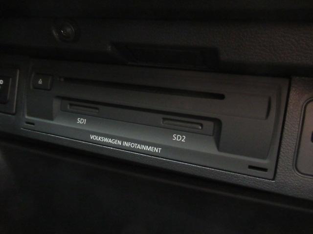 TSIコンフォートライン 認定中古車 キーレスエントリー 盗難防止システム 記録簿 サイドエアバッグ 横滑り防止装置 バックカメラ(14枚目)