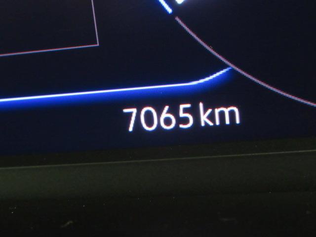 TSIコンフォートライン 認定中古車 キーレスエントリー 盗難防止システム 記録簿 サイドエアバッグ 横滑り防止装置 バックカメラ(15枚目)