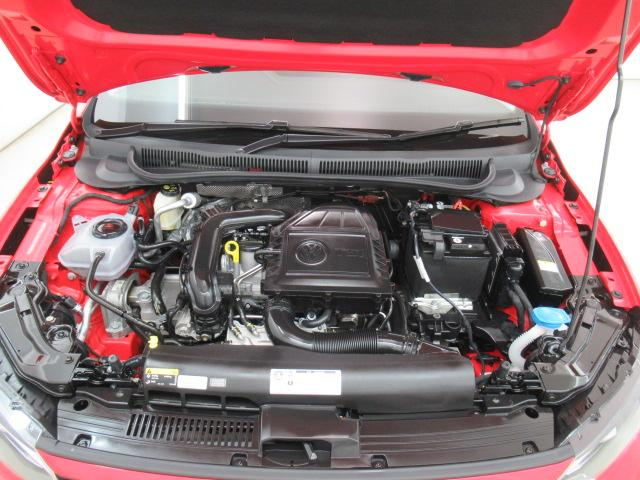 TSIコンフォートライン 認定中古車 キーレスエントリー 盗難防止システム 記録簿 サイドエアバッグ 横滑り防止装置 バックカメラ(17枚目)