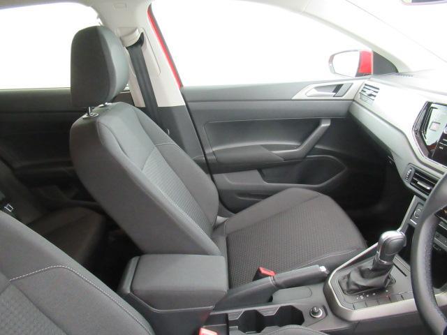 TSIコンフォートライン 認定中古車 キーレスエントリー 盗難防止システム 記録簿 サイドエアバッグ 横滑り防止装置 バックカメラ(18枚目)