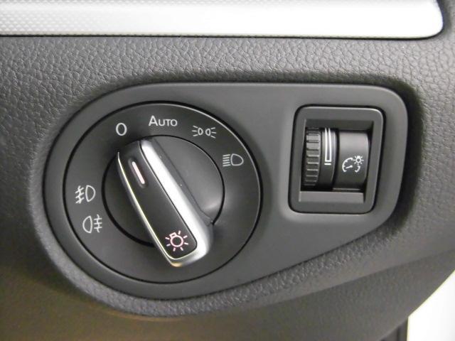 フォルクスワーゲン VW シャラン Glaenzen 2