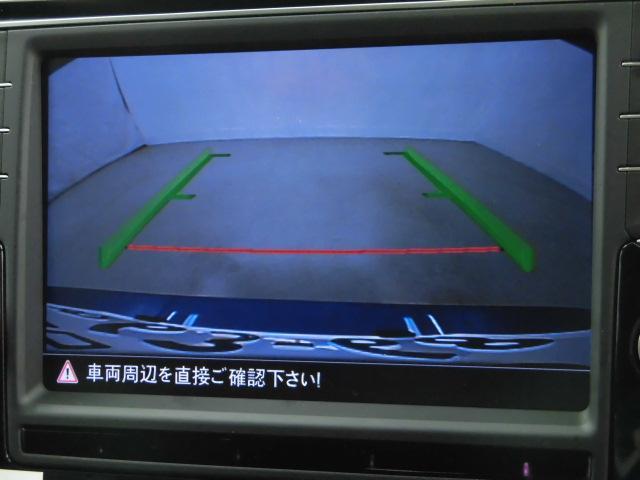 フォルクスワーゲン VW ゴルフトゥーラン TSI Comfortline