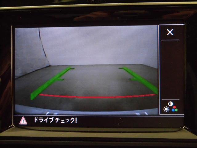 TSI Highline BlueMotion Technology(7枚目)
