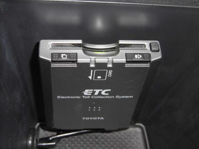 TSI Highline BlueMotion Technology(10枚目)