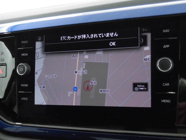「フォルクスワーゲン」「ポロ」「その他」「愛知県」の中古車7