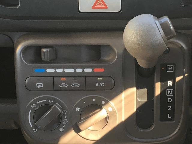 スズキ MRワゴン ウィット GS ナビ フルセグTV