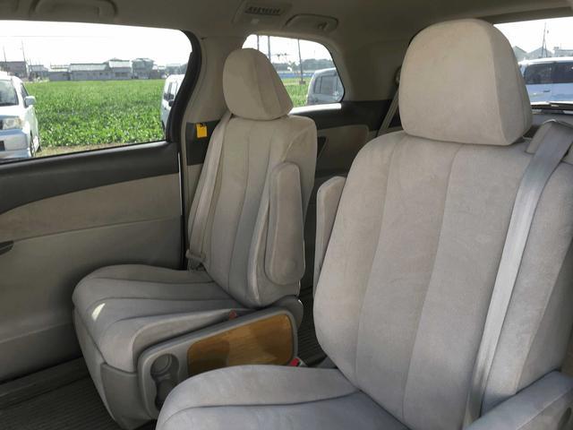 「トヨタ」「エスティマ」「ミニバン・ワンボックス」「愛知県」の中古車9