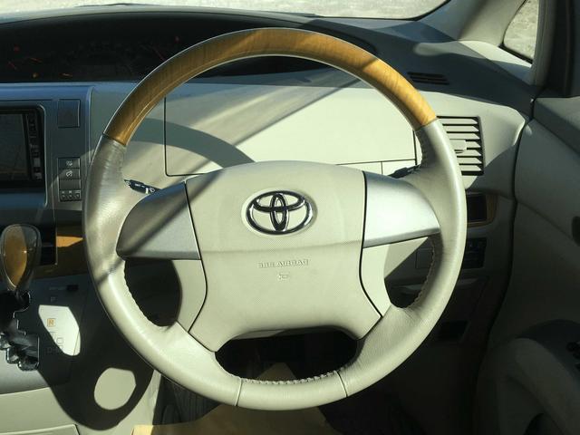 【保証】当社のお車は3ヶ月3000kmの保証付です!お車をご購入の後のしっかりサポートさせて頂きます!お車に気になる点など御座いましたら迅速にサポート致します!