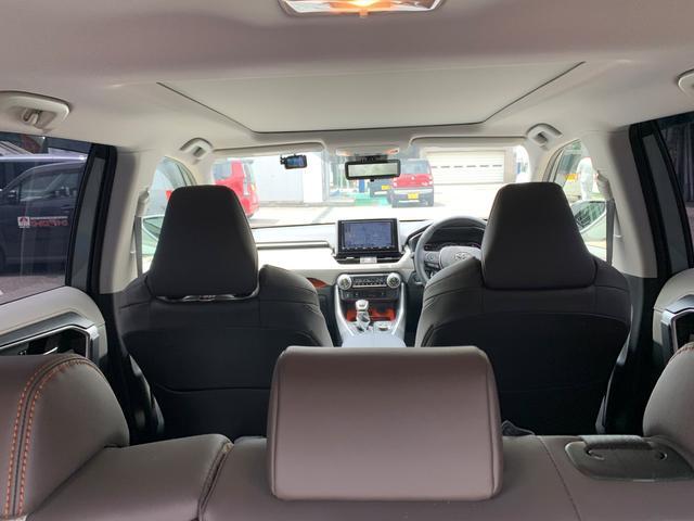 「トヨタ」「RAV4」「SUV・クロカン」「愛知県」の中古車9