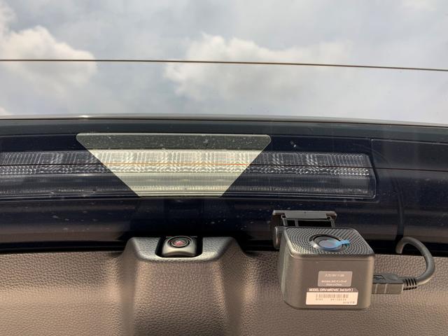 「トヨタ」「RAV4」「SUV・クロカン」「愛知県」の中古車10