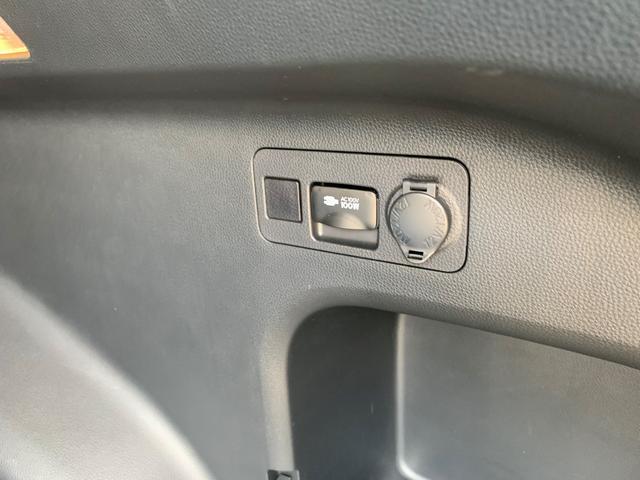 「トヨタ」「RAV4」「SUV・クロカン」「愛知県」の中古車11