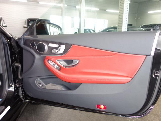 あこがれのメルセデスライフをもっと身近に、国内最大級の認定中古車展示場、メルセデス・ベンツ浜松和田 サーティファイドカーセンターでお気に入りの1台をお選びください。