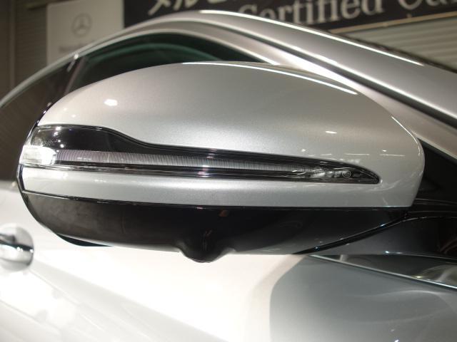 E200 4マチック アバンギャルド AMGライン(6枚目)