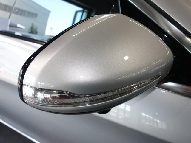S450エクスクルーシブ AMGラインプラス(6枚目)