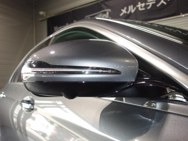 「メルセデスベンツ」「Mクラス」「セダン」「静岡県」の中古車8