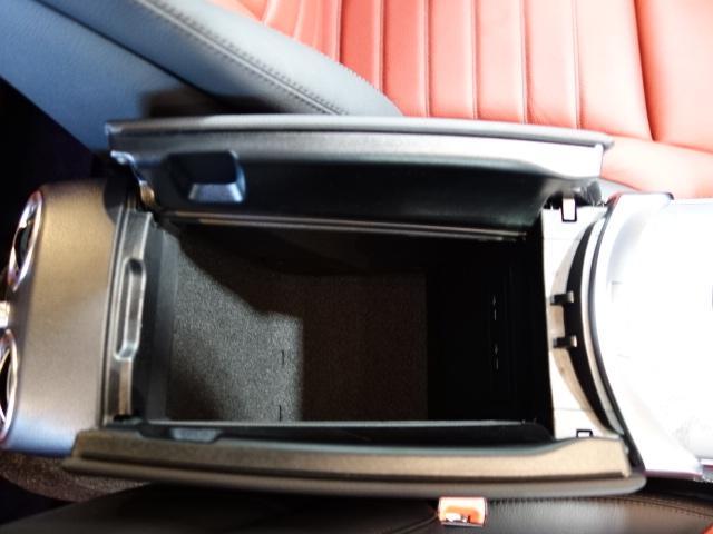 GLC220d 4マチック クーペ AMGライン レザーエクスクルーシブPKG ガラスサンルーフ レーダーセーフティPK 360°カメラ メルセデスミーコネクト ブルメスタサウンド ヘッドアップディスプレイ ETC ワイヤレスチャージ LEDライト(34枚目)