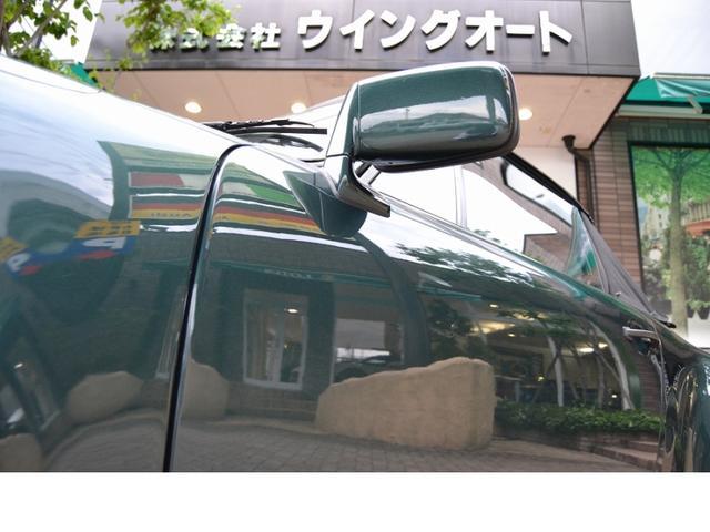 930カブリオレ ターボ仕様(7枚目)