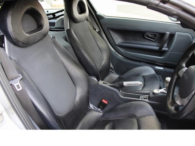 クーペ BRABUS コンプリートカー ディーラー車(10枚目)