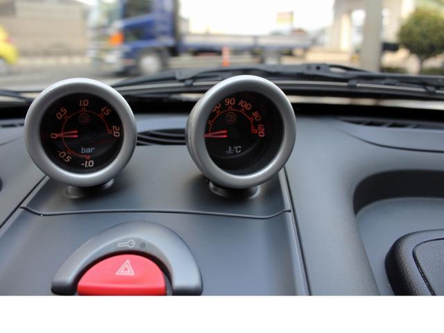 クーペ BRABUS コンプリートカー ディーラー車(11枚目)