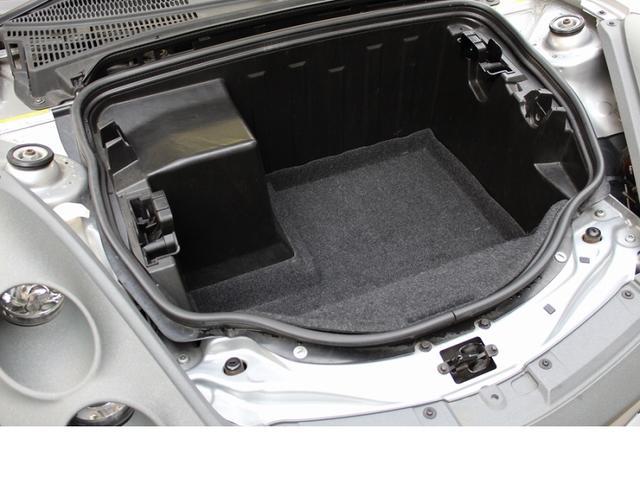 クーペ BRABUS コンプリートカー ディーラー車(19枚目)