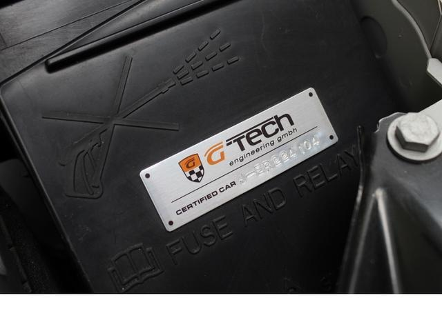 G-Tech EVO-R224 ビルシュタイン brembo(13枚目)