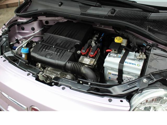 1.2  ラウンジ 新車並行 国内未導入モデル 左ハンドル(16枚目)