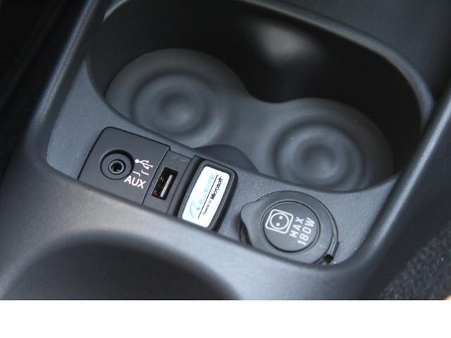1.2  ラウンジ 新車並行 国内未導入モデル 左ハンドル(17枚目)