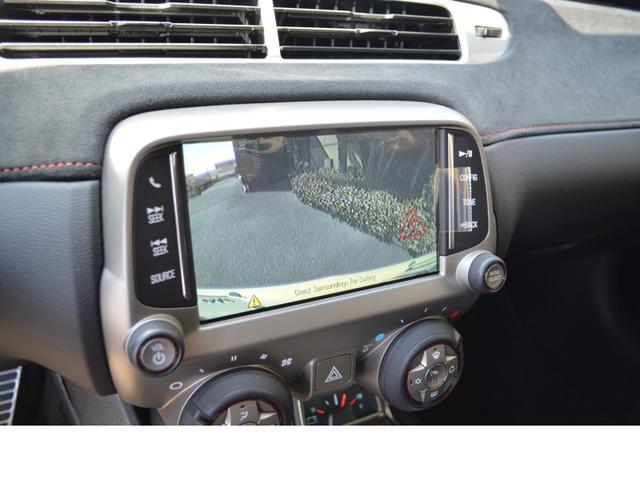 シボレー シボレー カマロ ZL1 HPE700 新車並行車 当社デモカー