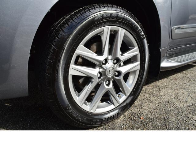 AWD LUX PKG 新車並行車 当社顧客様1オーナー(4枚目)