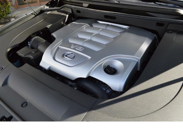 AWD LUX PKG 新車並行車 当社顧客様1オーナー(5枚目)