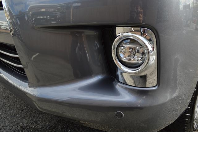 AWD LUX PKG 新車並行車 当社顧客様1オーナー(6枚目)