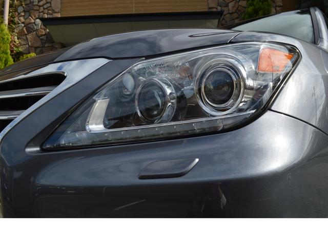 AWD LUX PKG 新車並行車 当社顧客様1オーナー(8枚目)