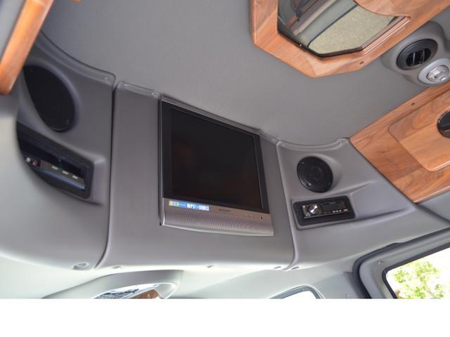 シボレー シボレー エクスプレス STARCRAFT G-VAN AWD 正規ディーラー車