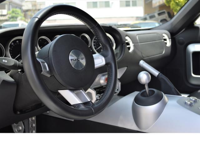 「フォード」「フォード GT」「クーペ」「愛知県」の中古車3
