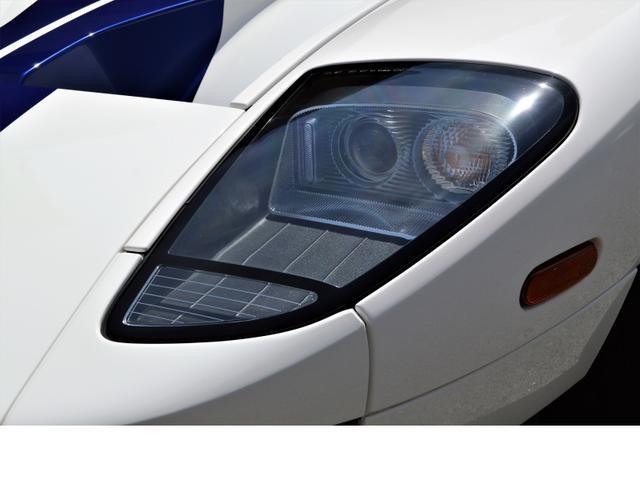 「フォード」「フォード GT」「クーペ」「愛知県」の中古車6
