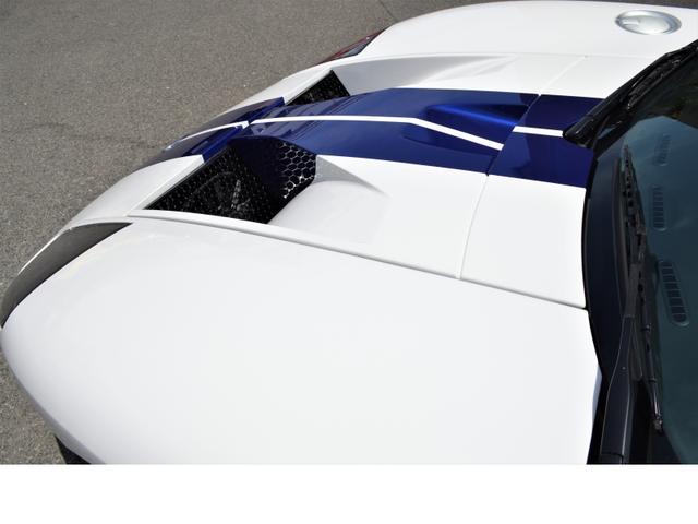 「フォード」「フォード GT」「クーペ」「愛知県」の中古車8