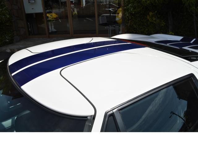 「フォード」「フォード GT」「クーペ」「愛知県」の中古車9