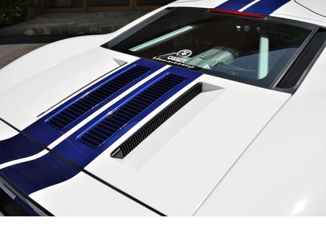 「フォード」「フォード GT」「クーペ」「愛知県」の中古車10