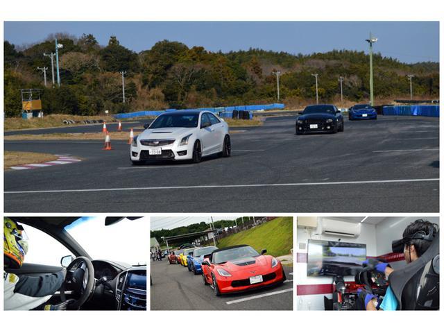 「フォード」「フォード GT」「クーペ」「愛知県」の中古車15