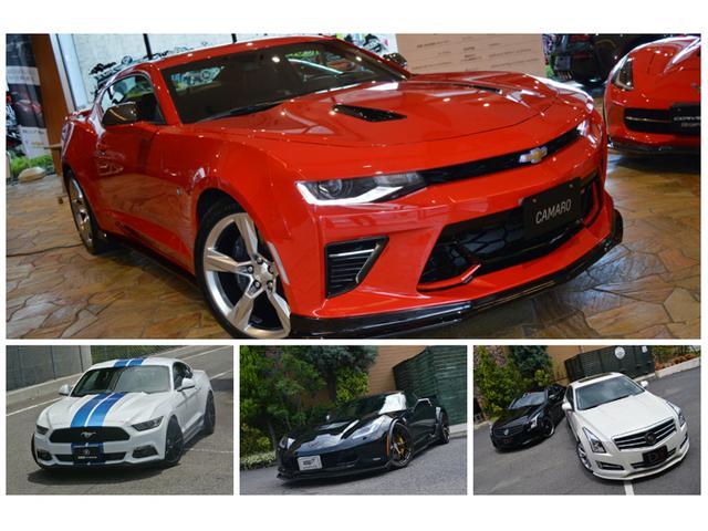 「フォード」「フォード GT」「クーペ」「愛知県」の中古車16