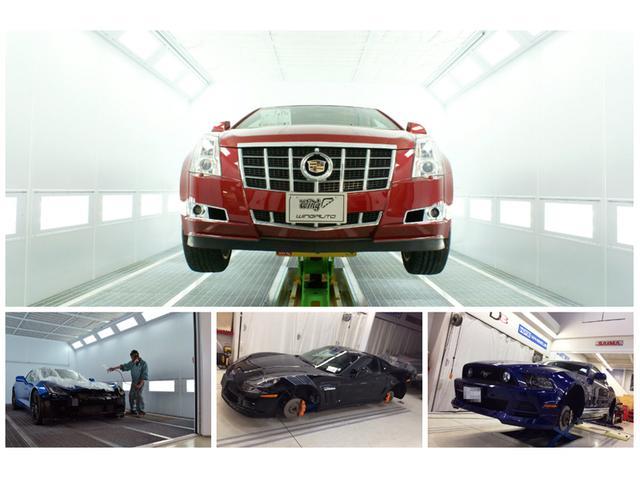 「フォード」「フォード GT」「クーペ」「愛知県」の中古車20