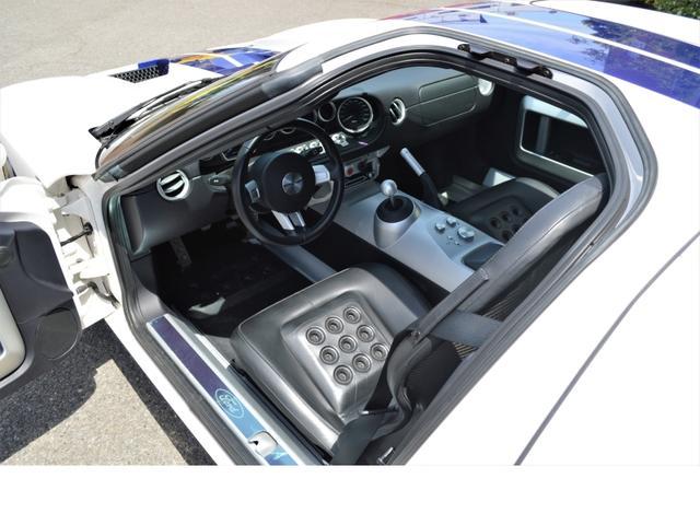 「フォード」「フォード GT」「クーペ」「愛知県」の中古車25