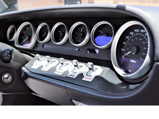 「フォード」「フォード GT」「クーペ」「愛知県」の中古車26